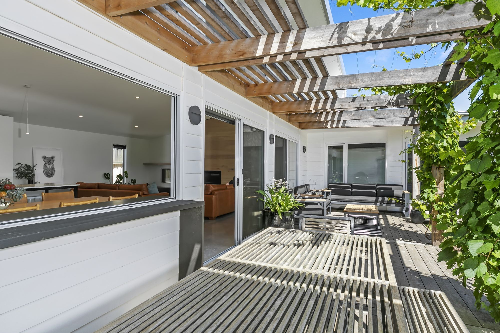 55 Heathwood Way, Ocean Grove VIC 3226