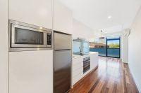 204/1A Eden Street, North Sydney