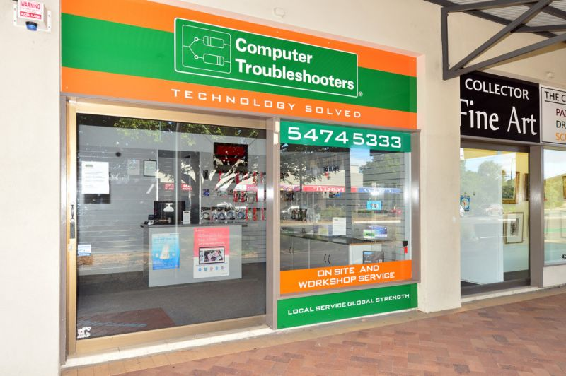 Retail In Noosa Junction At Affordable Price