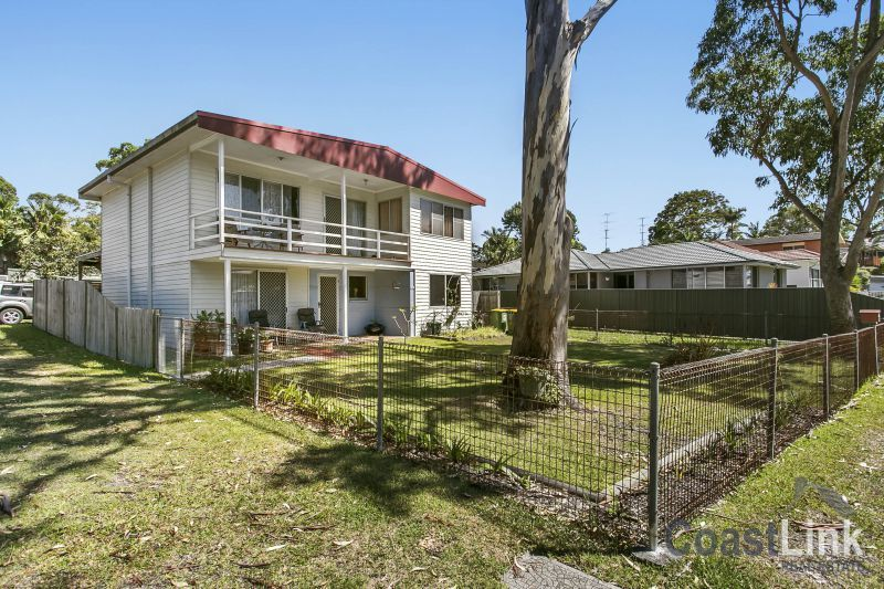 136 Sunrise Ave, Budgewoi