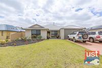 211 Braidwood Drive, Australind