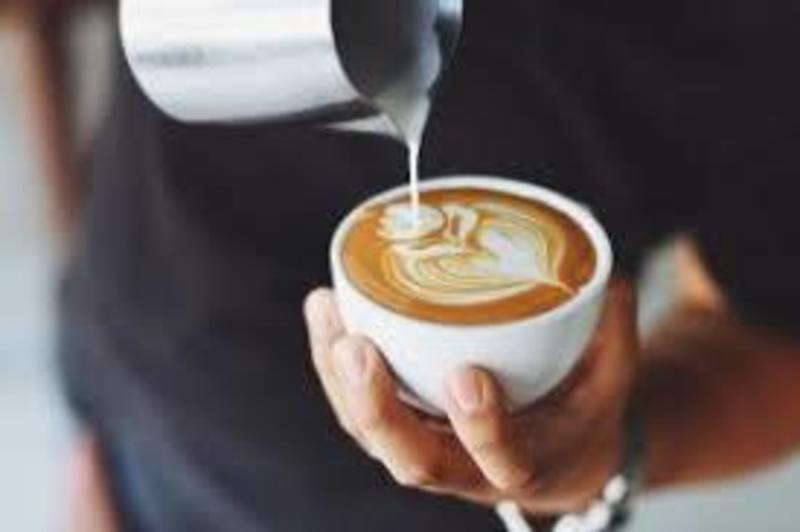 Coming Soon - Cafe Bargain T/o $20k Plus Pw With Great Lease