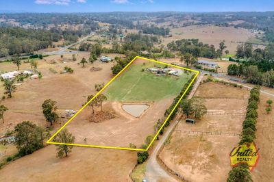 Spacious Acres Must Be Sold!!!!