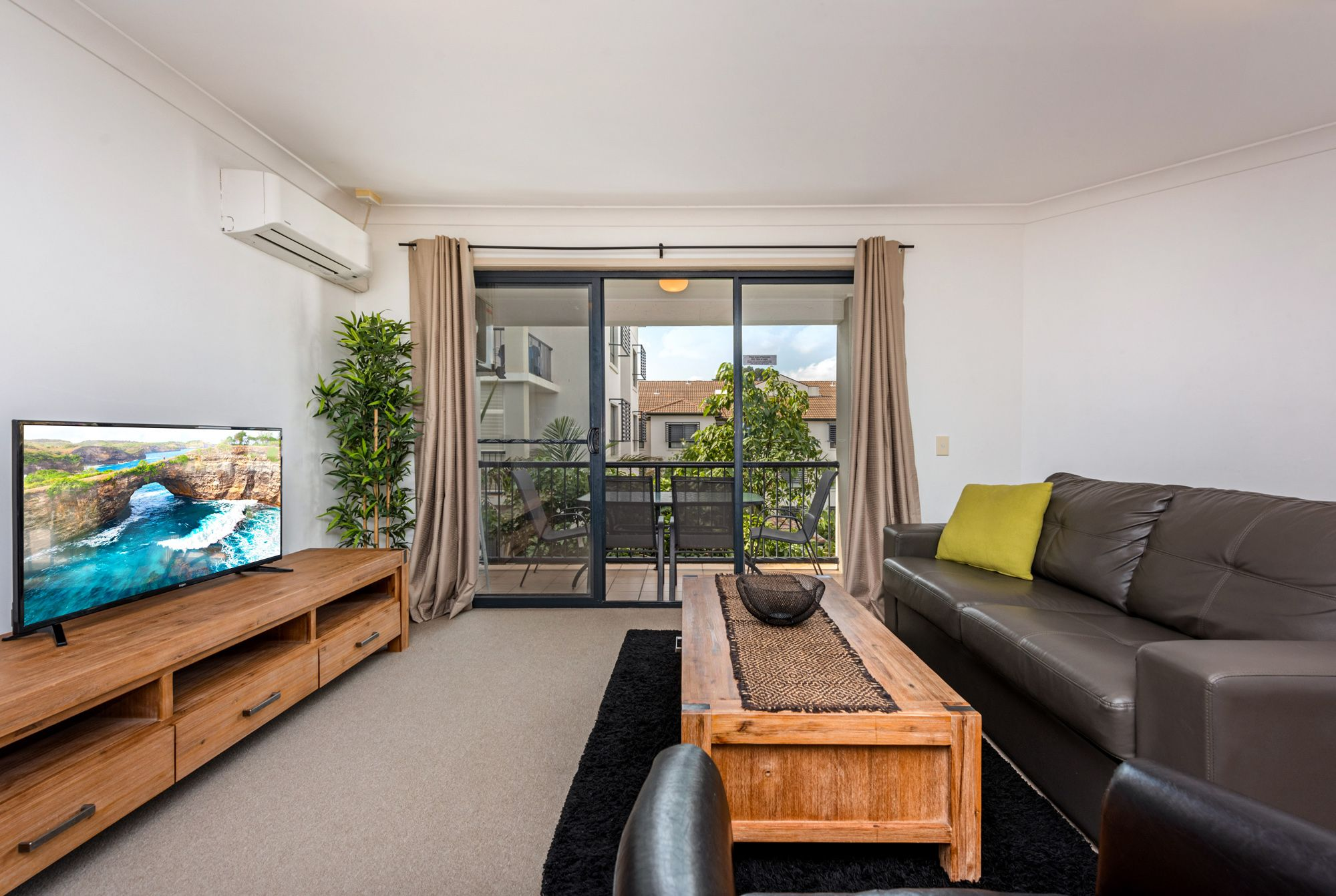41/52 Newstead Terrace Newstead 4006