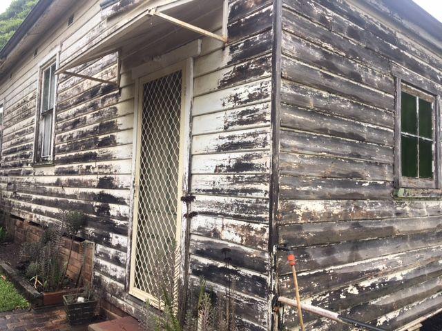 20 Chenhalls Street, Woonona NSW