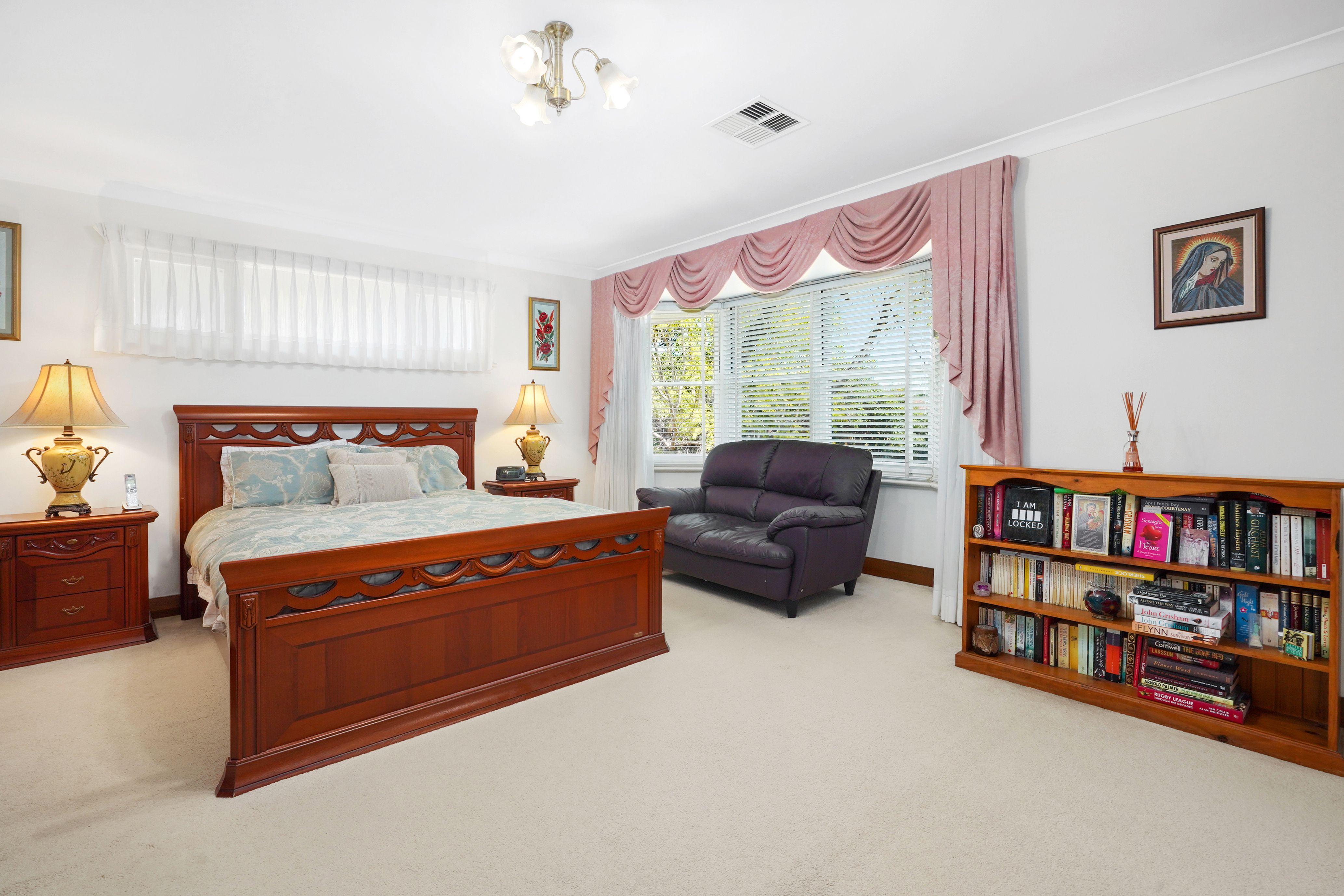 14 Marion Street, Strathfield