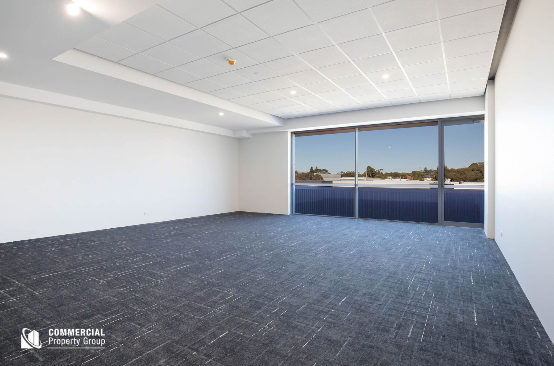 GROW YOUR BUSINESS, NOT YOUR COMMUTE - OFFICE SPACES AVAILABLE FOR LEASE