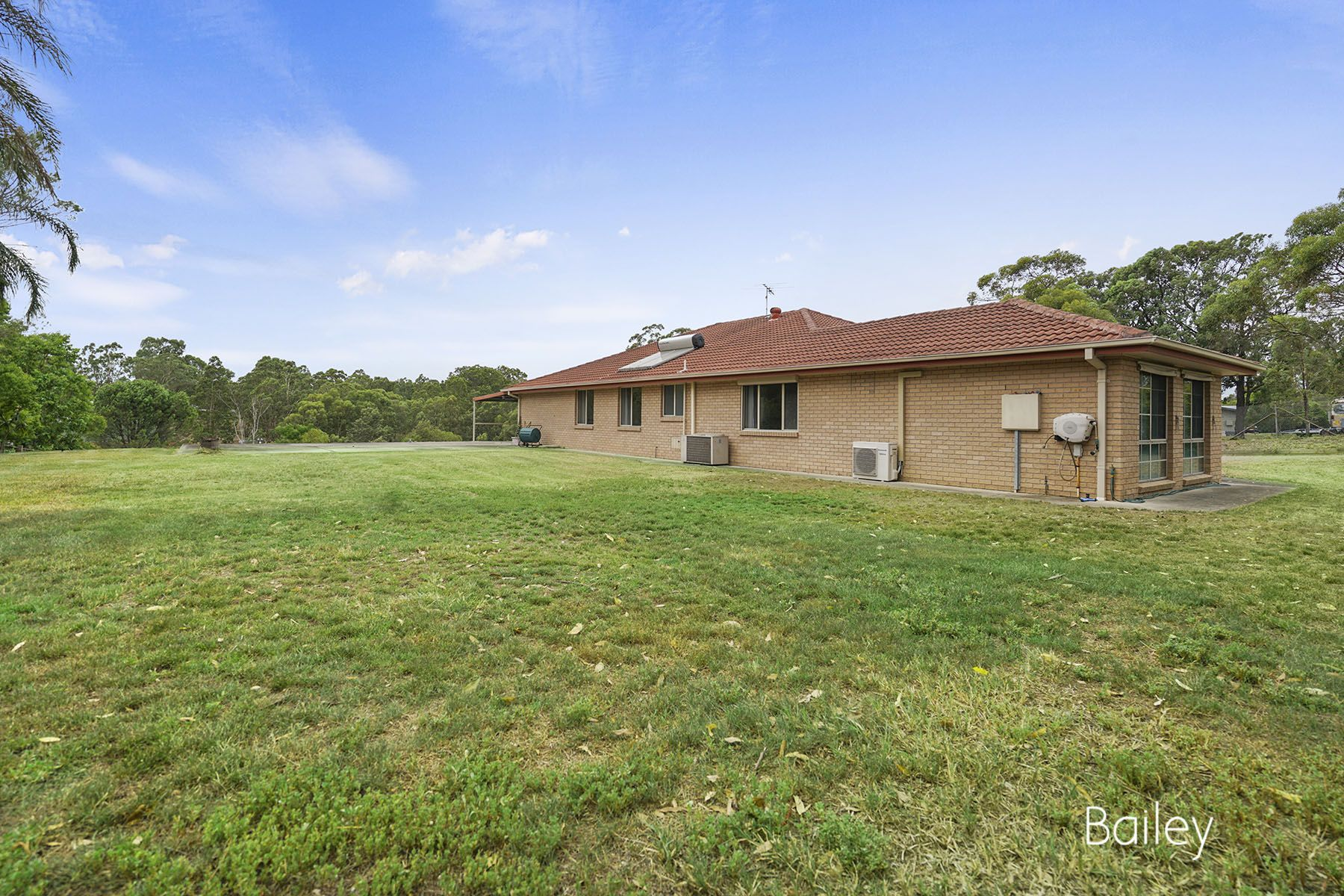 386 Bridgman Road, Singleton