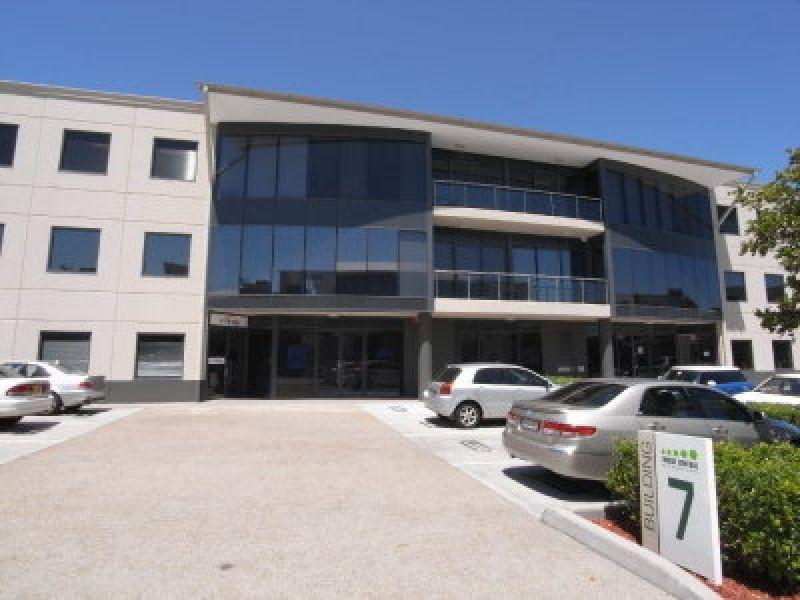 Frenchs Forest Commercial Space !
