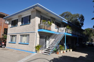 WOW !! $13 pw Body Corporate & Rental Potential Of $300pw