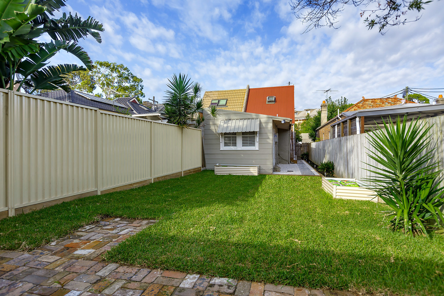 76 Constitution Road, Dulwich Hill