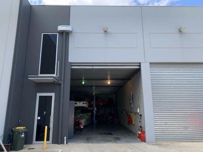 7-88 Wirraway Dr, Port Melbourne
