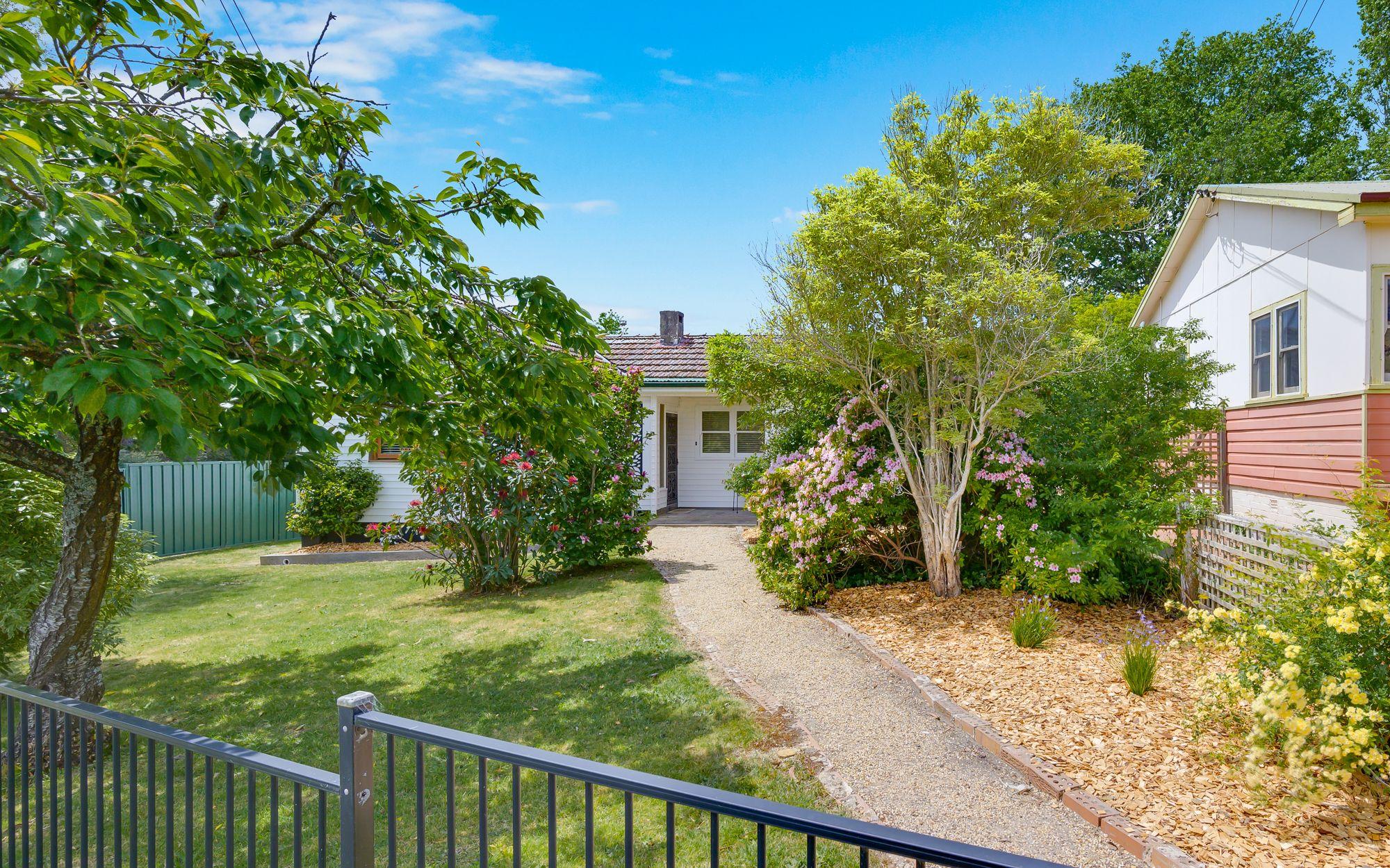 47 Albion Street Katoomba 2780