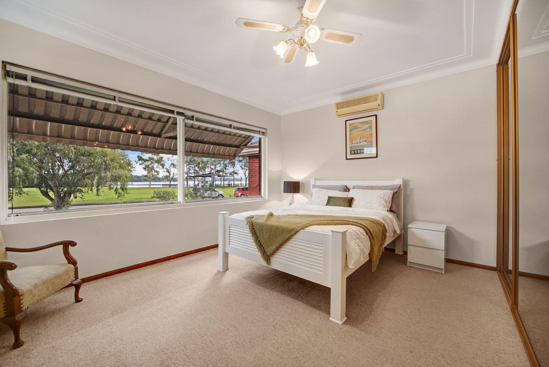 44 McGrath Avenue, Five Dock NSW