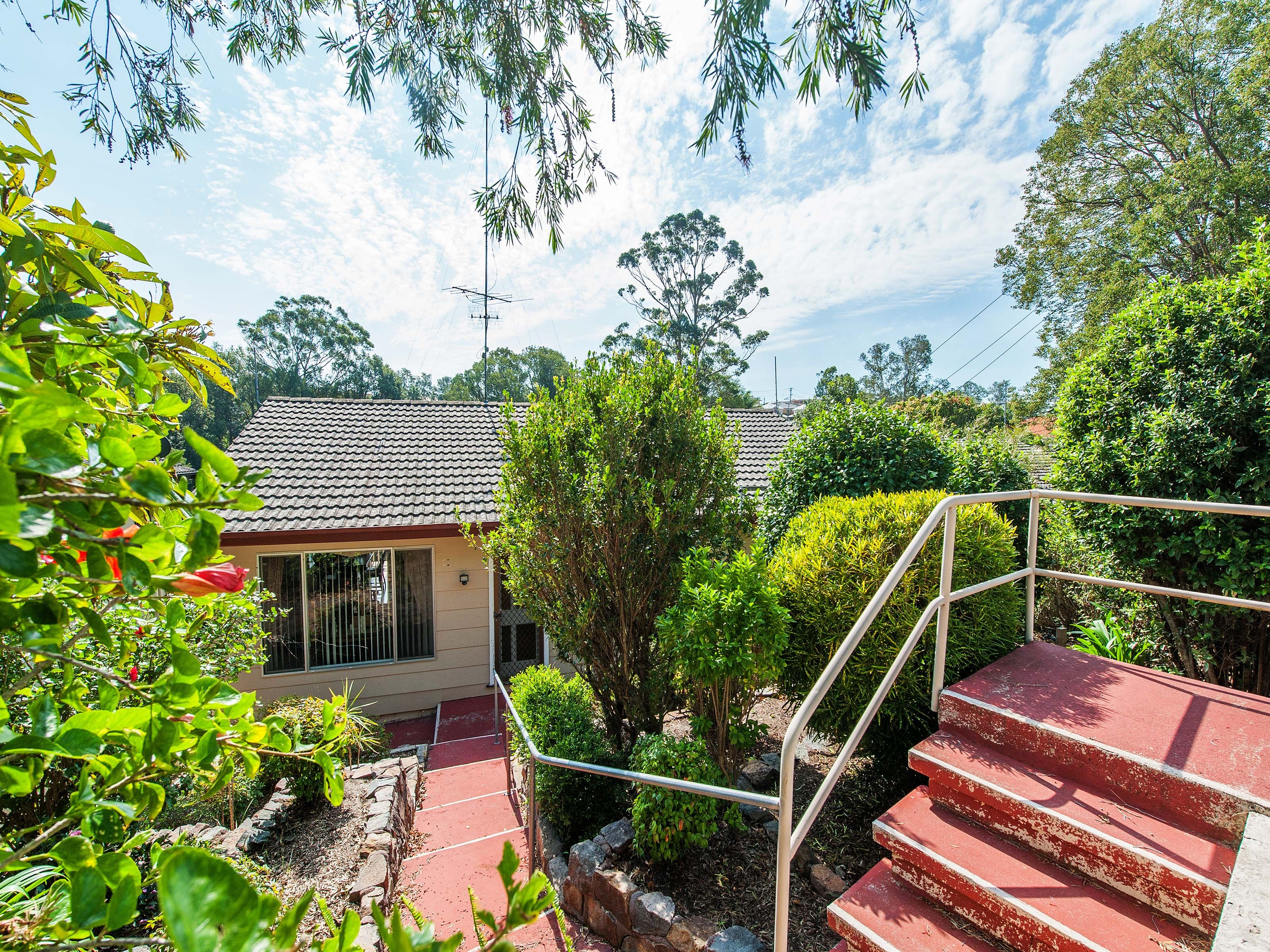 38 Government Road, Nelson Bay