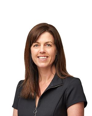 Emma Boyd Real Estate Agent