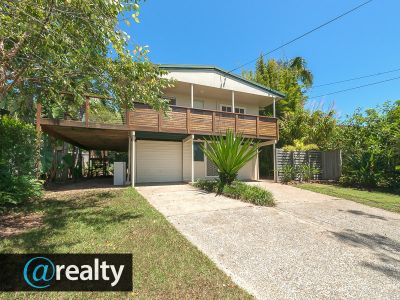 16 Sungold Avenue, Southport