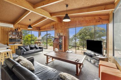 POSITION PERFECT IN ONE OF LORNE'S MOST DESIRED STREETS!