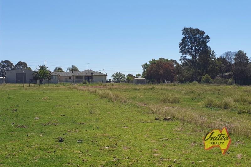 122 Kelvin Park Drive Bringelly 2556