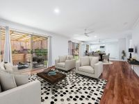Recently Renovated Wishart Family Home