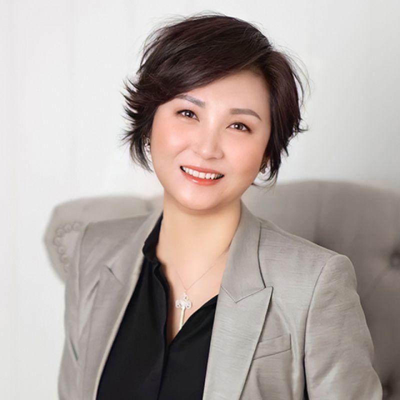 Claire Dai