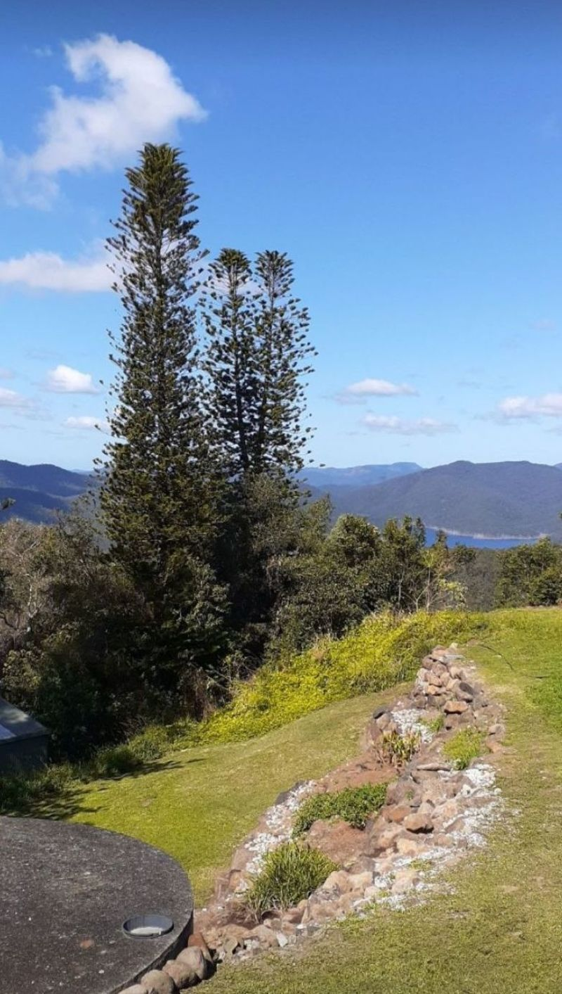 For Sale By Owner: 50 Tarlington Road, Lower Beechmont, QLD 4211