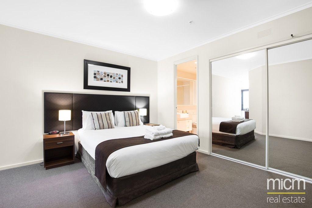 Large Range of 2 Bedroom, 2 Bathroom Apartments with Car Parks - INSPECT 7 DAYS A WEEK!