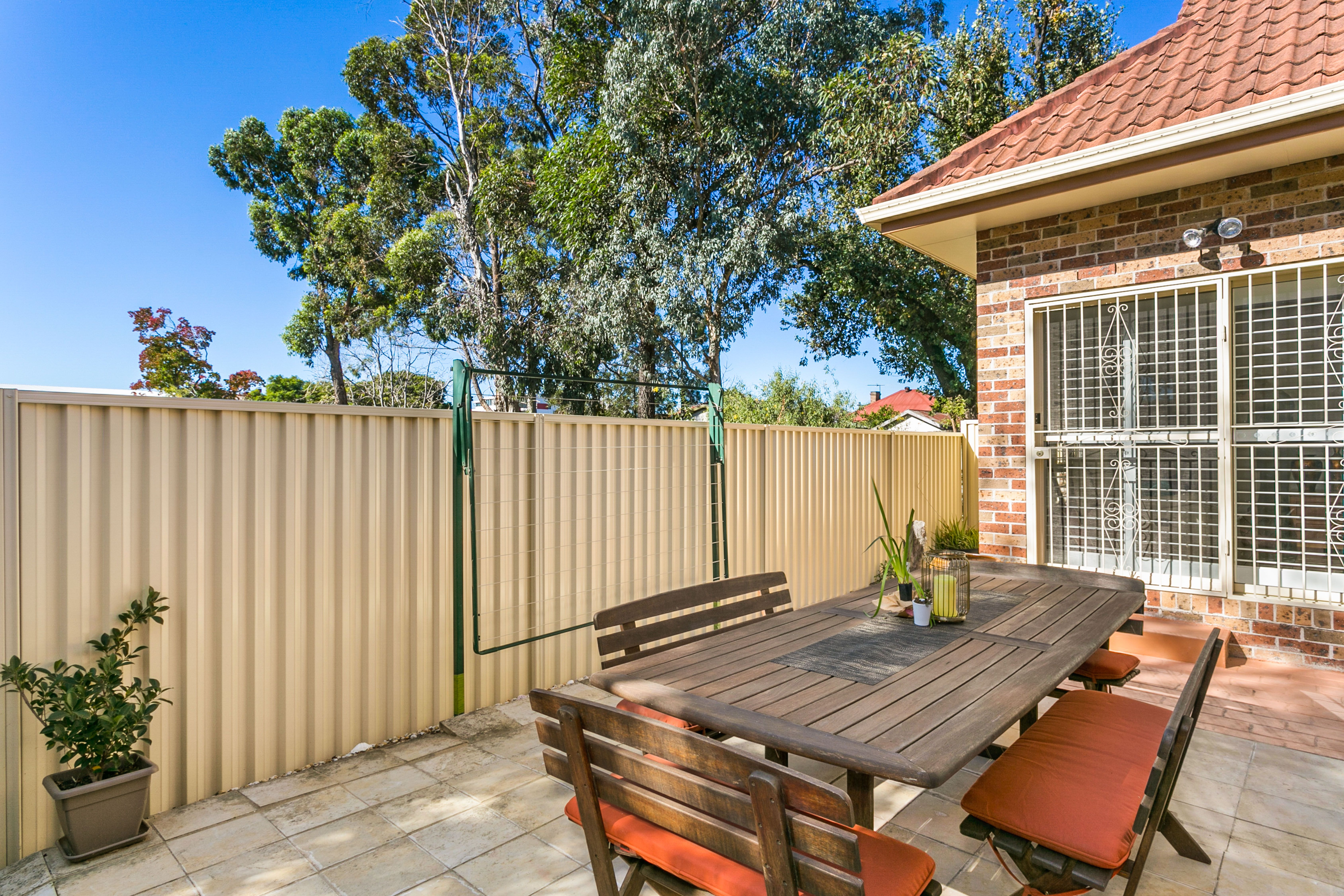 7/40 Wentworth Road, Homebush NSW 2140