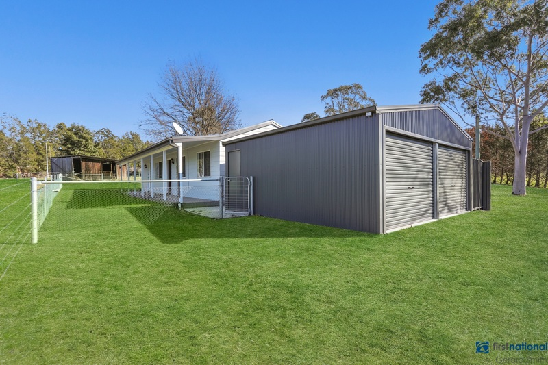 95a Oaks Road, Thirlmere