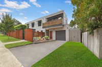 37A Marlborough Road Willoughby, Nsw