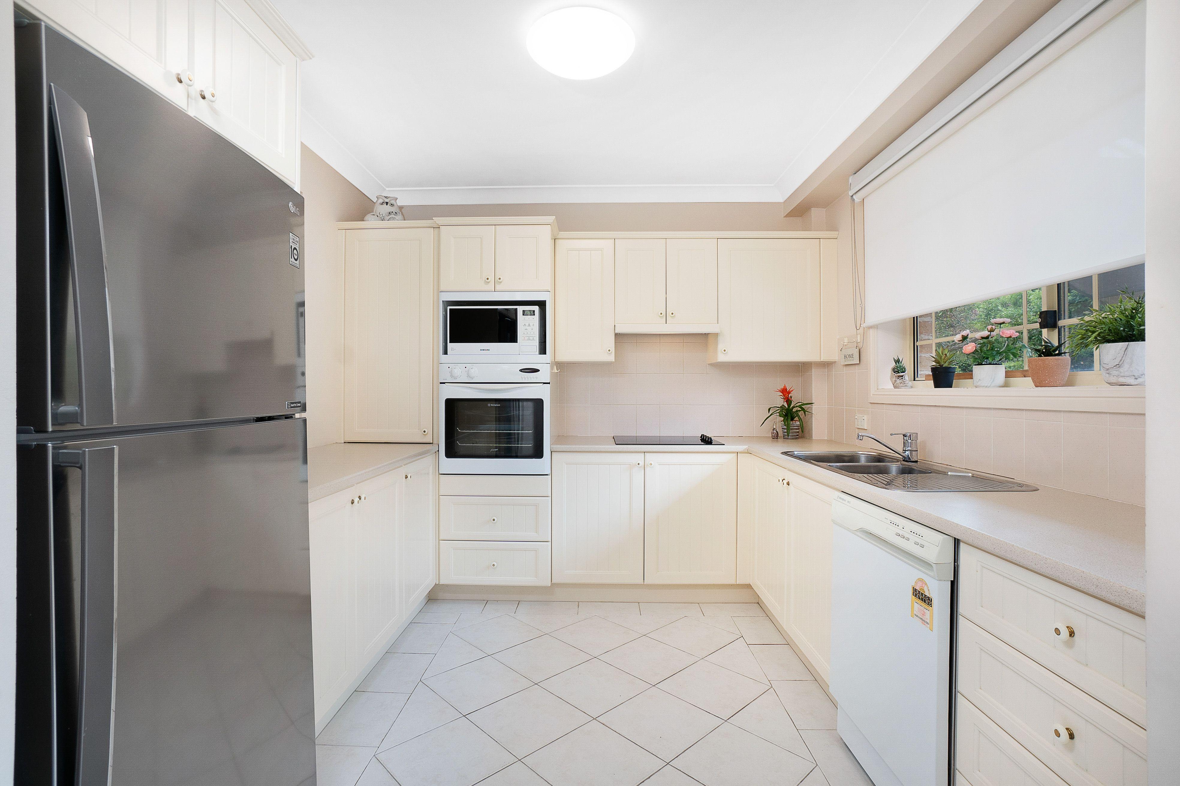 13/3 Stonelea Court, Dural NSW 2158