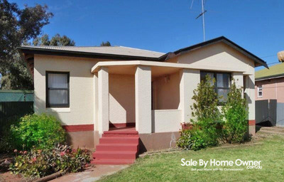 Neat Home! - Would make ideal Rental!
