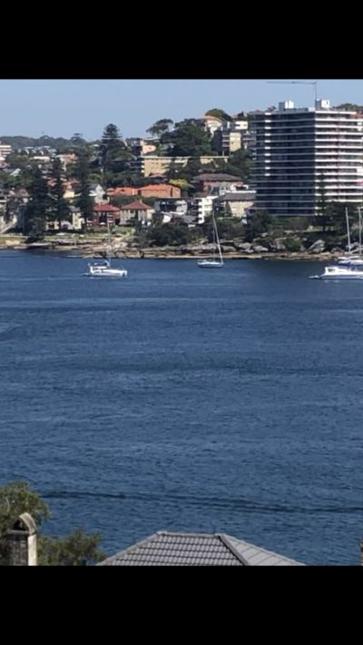 MANLY, NSW 2095