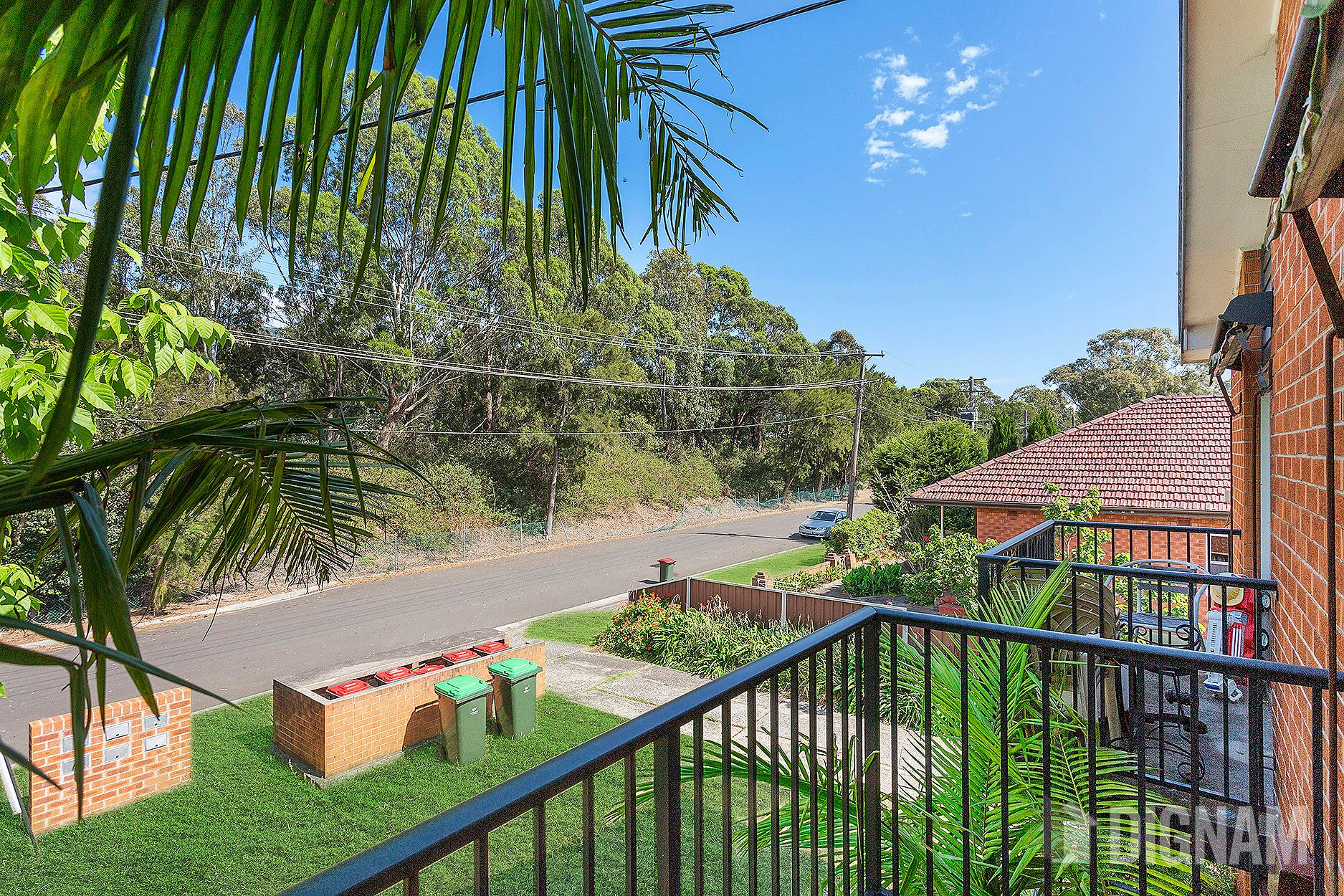 5/63 Cross Street, Corrimal NSW