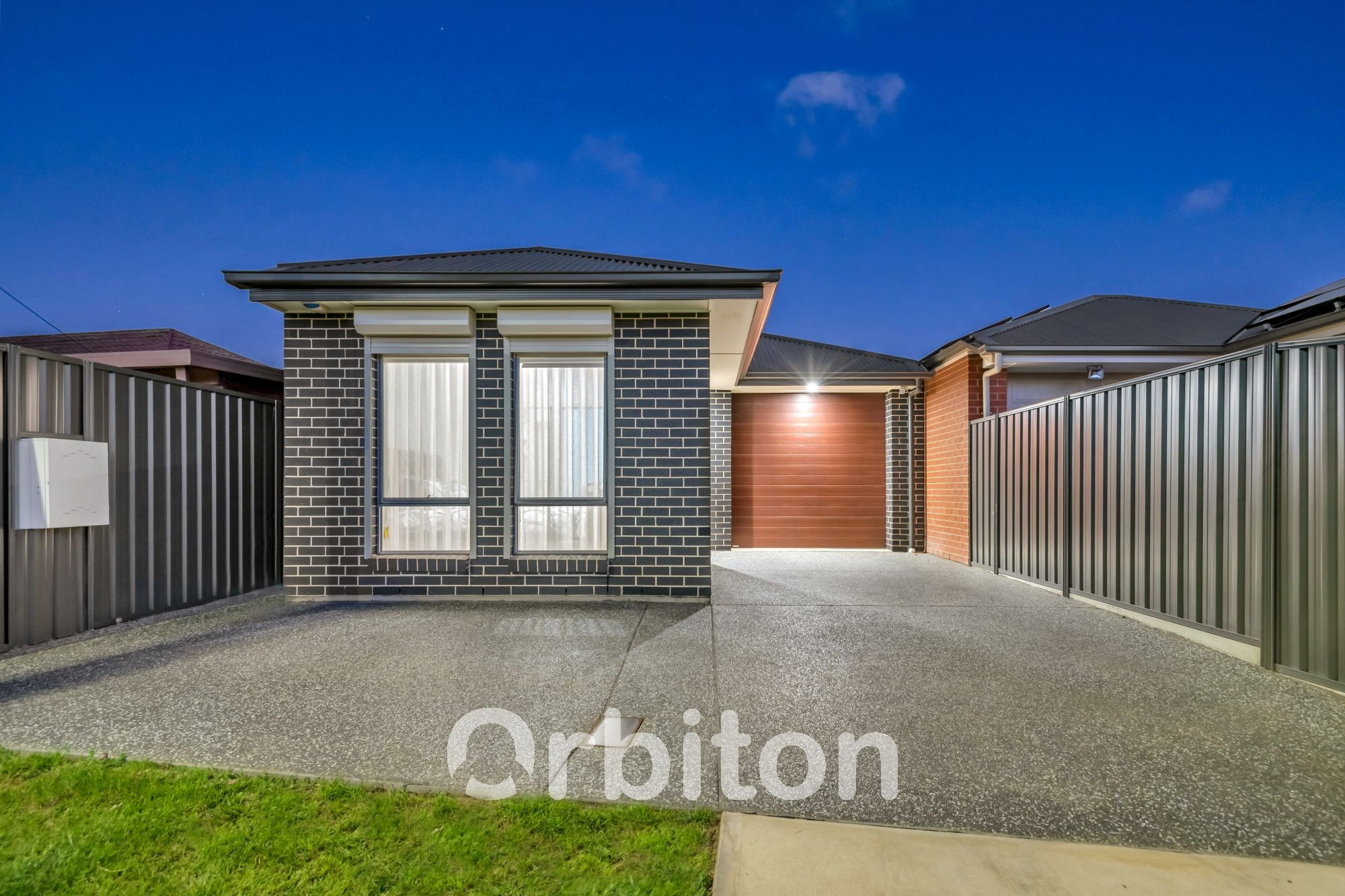 4B Smith Ave, Woodville West SA 5011