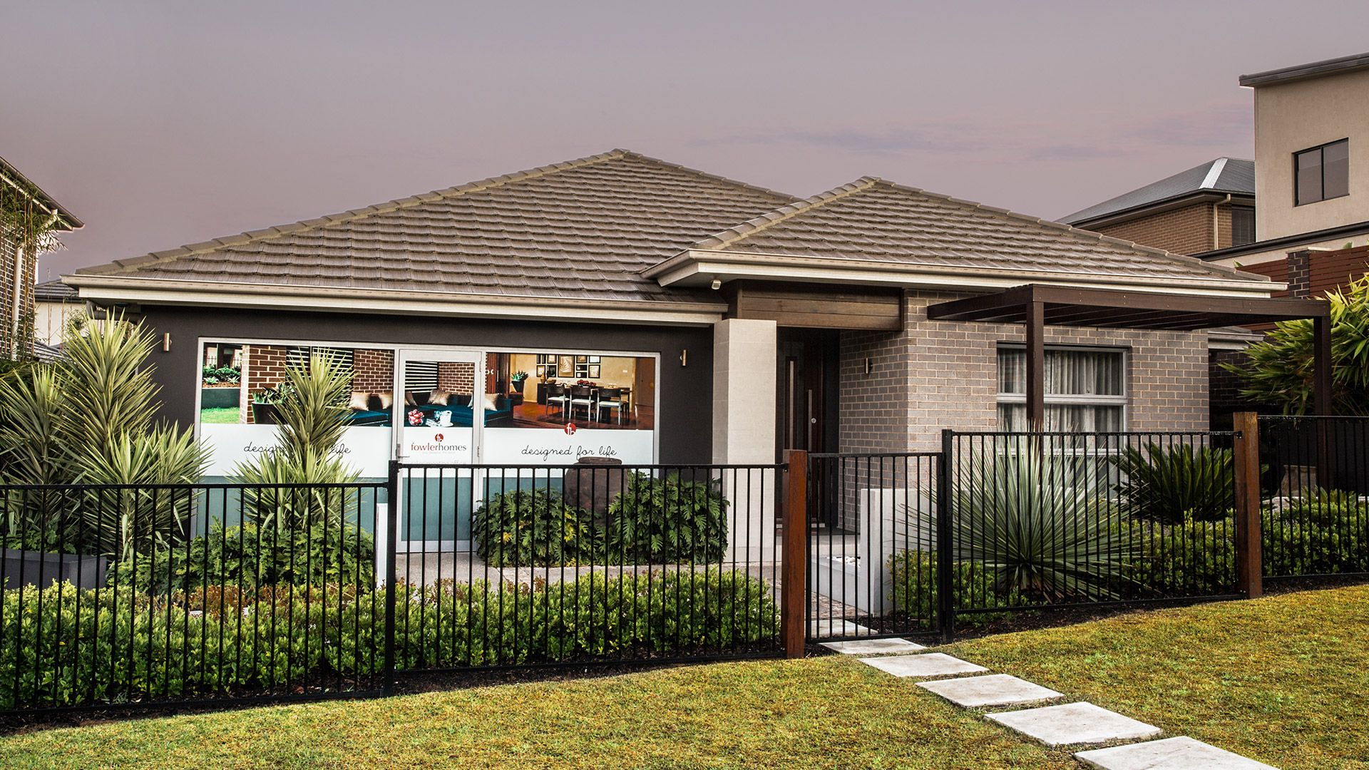 14 Cardell Road, Kellyville NSW 2155