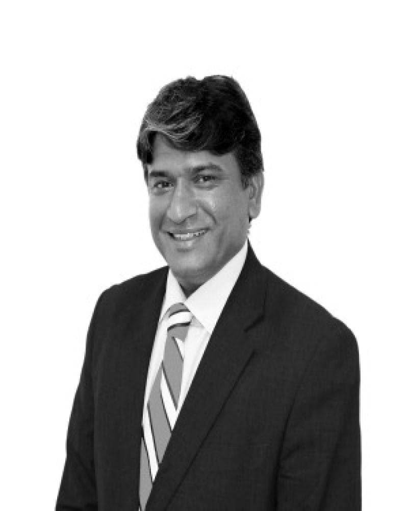 Mani Chatapuram Real Estate Agent