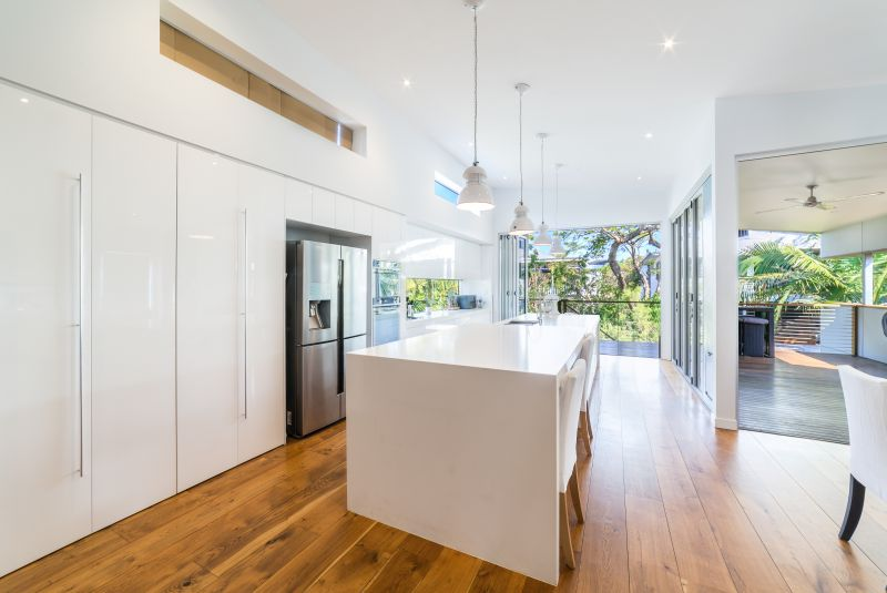 14 Vincent Street Auchenflower 4066