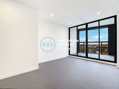 Bright 2-Bedroom Apartment near Green Square Station
