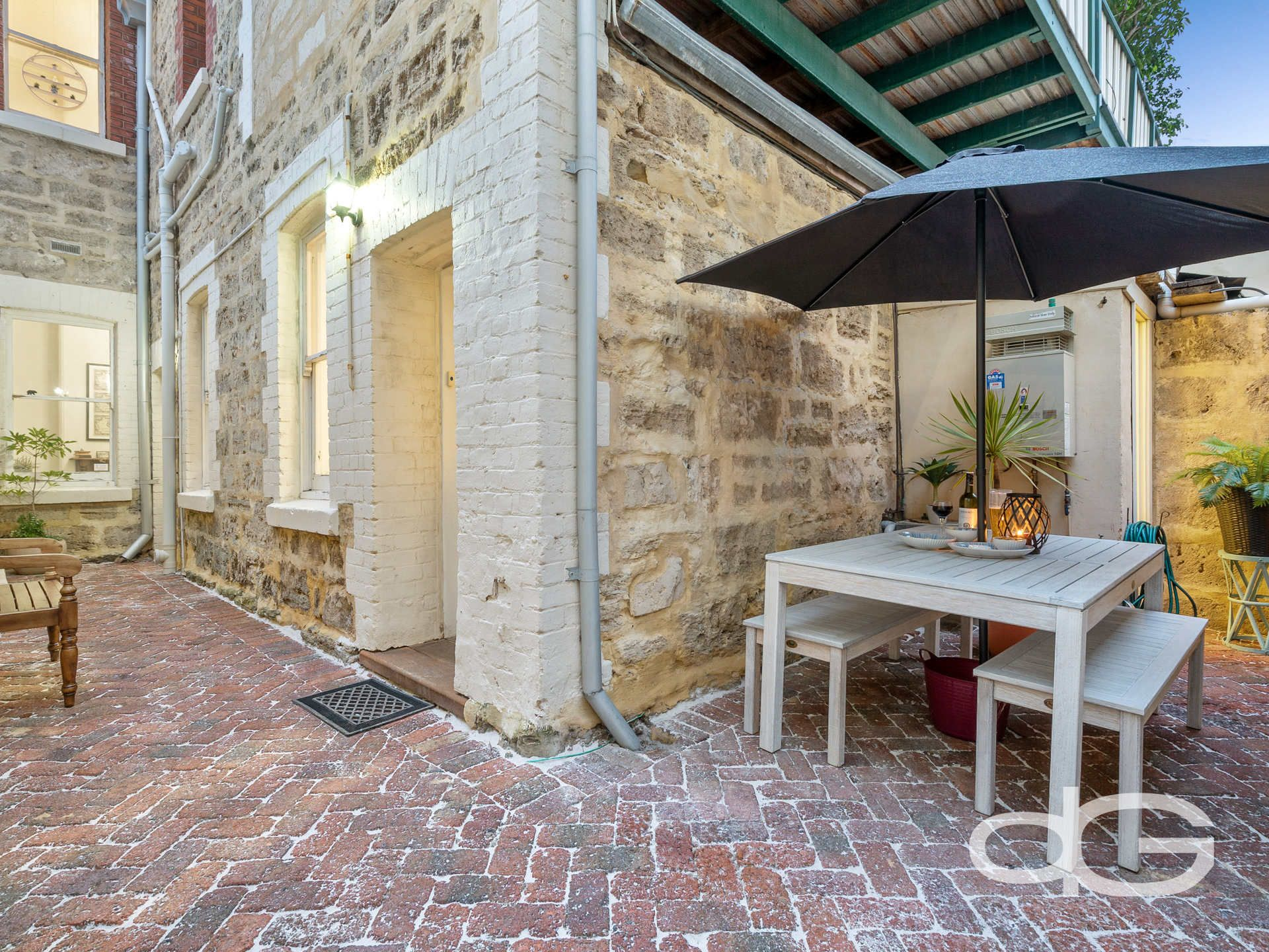 19 Point Street, Fremantle