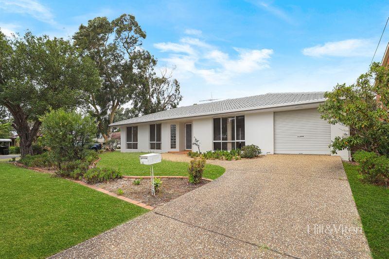 35 Girraween Avenue, Como NSW 2226