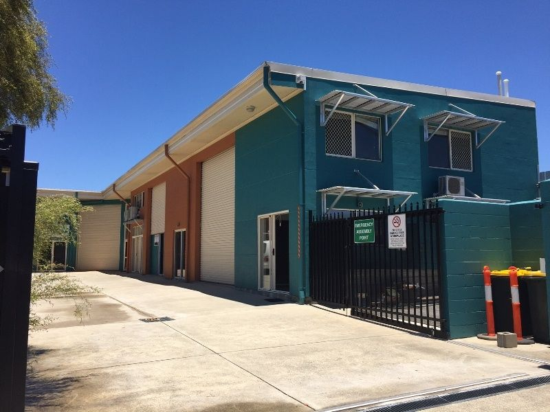 Marcoola Industrial for Lease