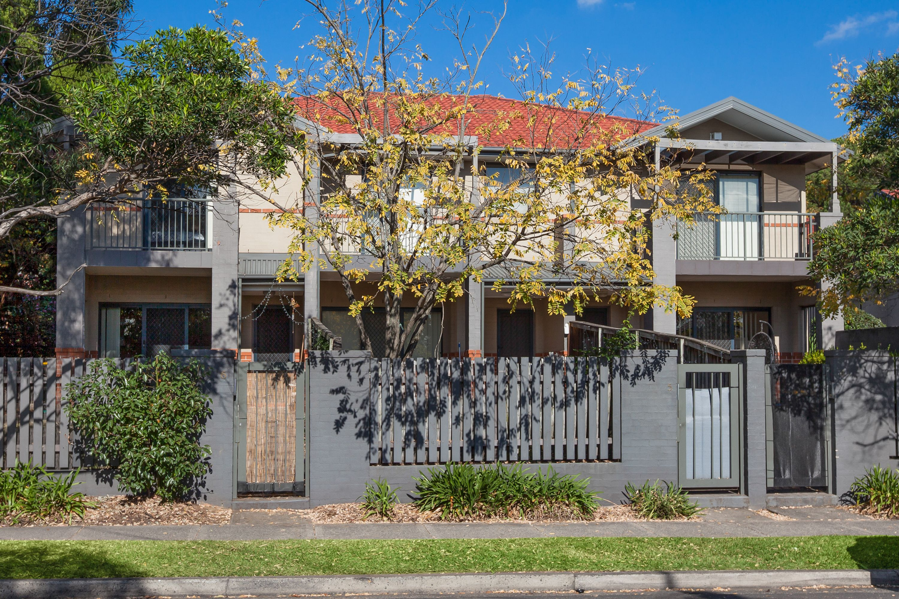 11/6-10 Beronga Street North Strathfield 2137
