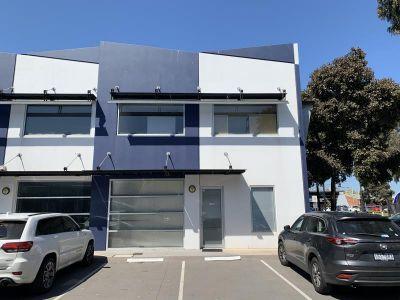 D1 - 63-85 Turner Street, Port Melbourne