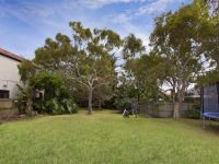 4A Palmerston Street Vaucluse, Nsw