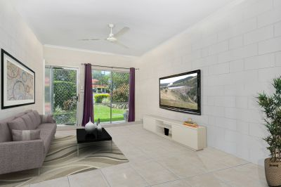 2/553-561 Mulgrave Road, Earlville