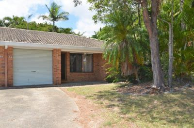 Renovators Delight Is This the Bargain of The Year?