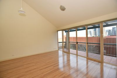 Beautifully Renovated Double Story with High Ceilings!