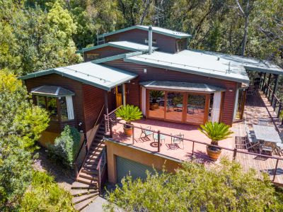 13 Orchard Lane Leura 2780