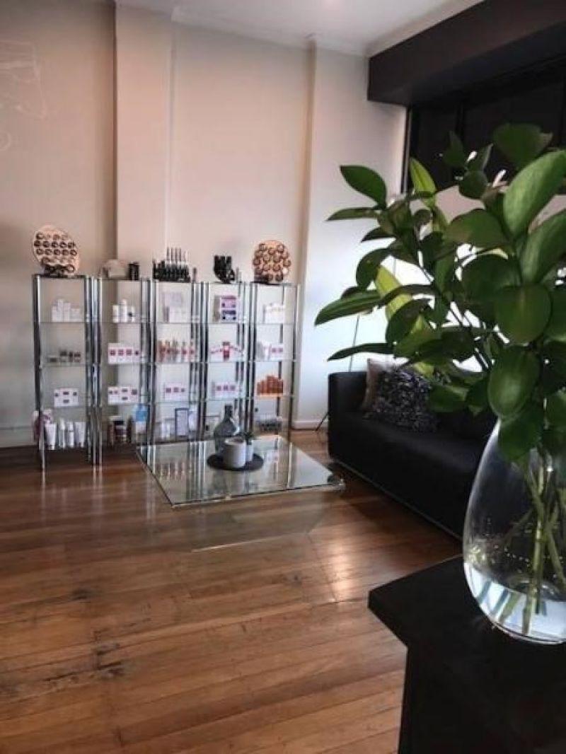 Prestigious Beauty Therapy Business